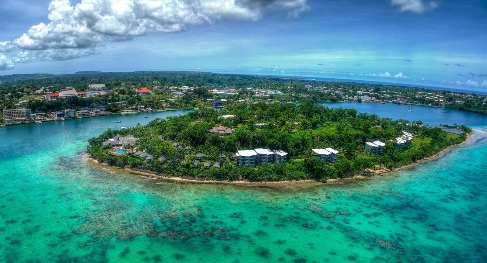 Vanuatu trade phd research paper