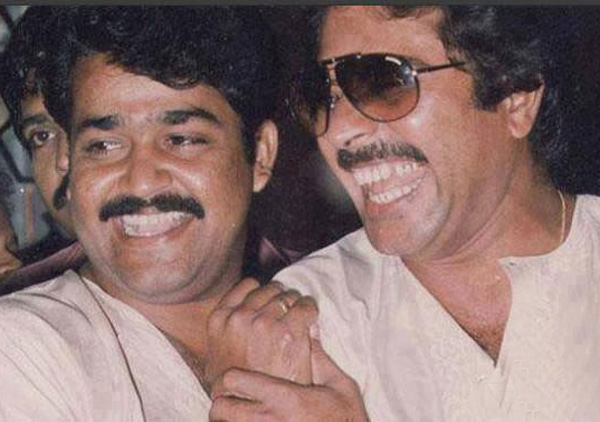 07-mohanlal-with-mamoottyjpg