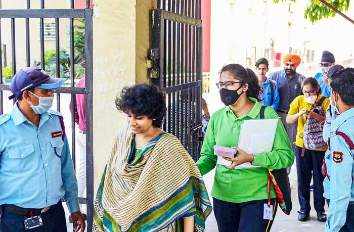 കോവിഡ്: സാമ്പത്തിക ആഘാതം നിരീക്ഷിക്കാൻ റിസർവ് ബാങ്ക്