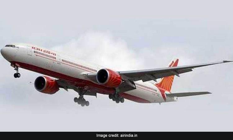 Air India-india news