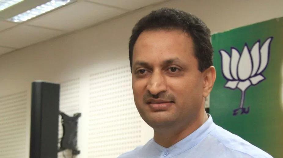 Anand-Kumar-Hegde