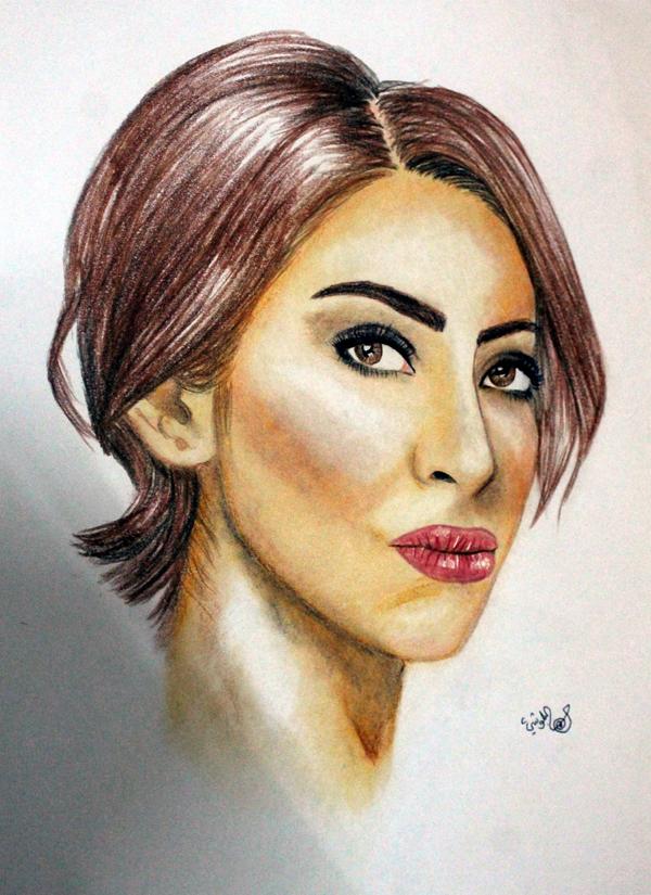 Sayida Sayed Al Balooshi