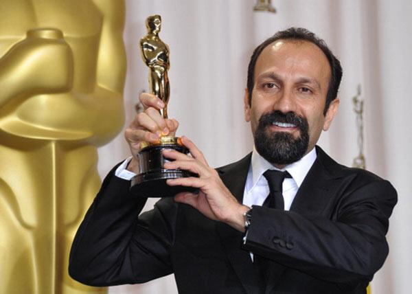 Asgar-Farhadi
