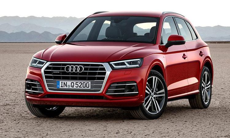 Audi-Q5-Feature-1