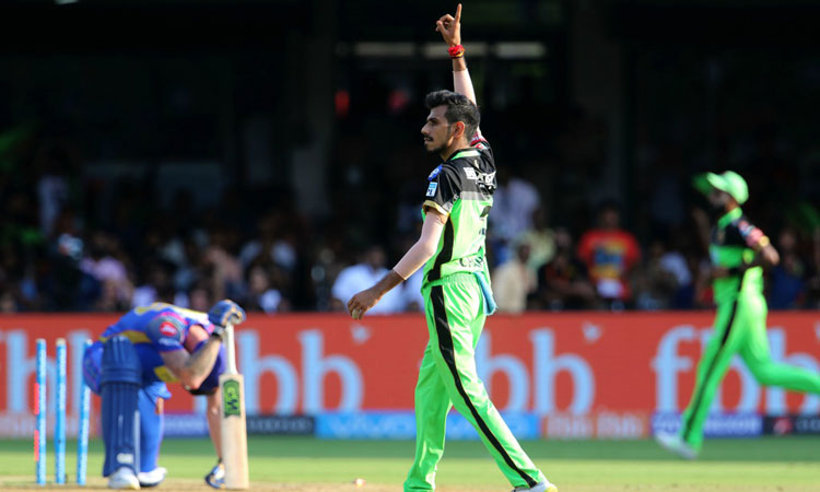 Ben-Stokes-was-bowled-by-Yuzvendra-Chahal