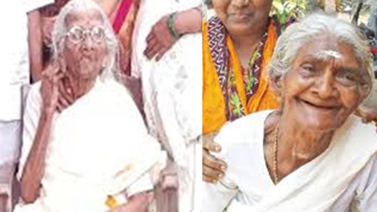 ഭാഗീരഥിയമ്മയും കാർത്ത്യായനി അമ്മയും ഉൾപ്പെടെയുള്ളവർക്ക് നാരീശക്തി പുരസ്കാരം