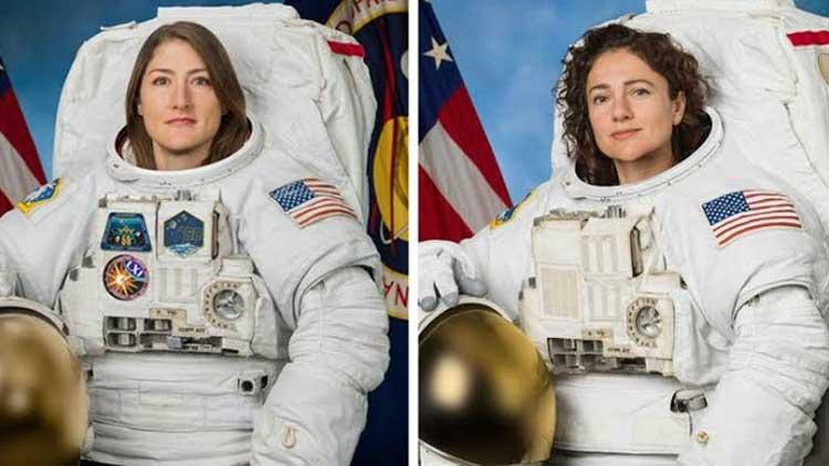 Christina-Koch-and-Jessica-Meir.jpg