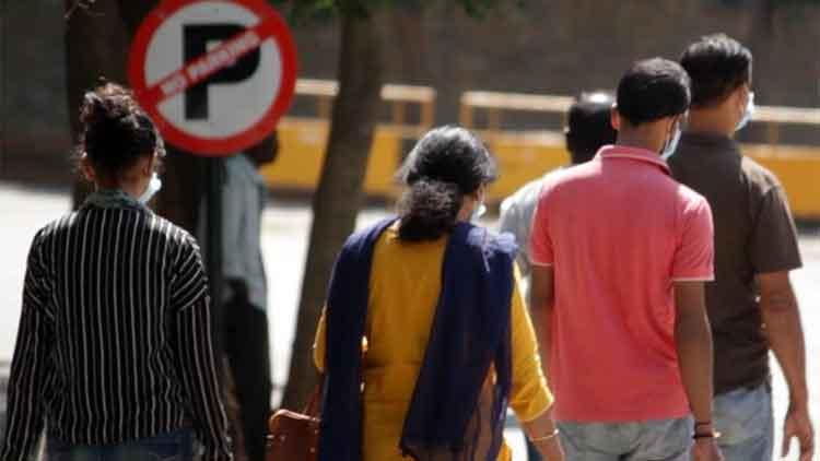 കോവിഡ്: കാസർകോട് സ്വദേശികളായ 16 പേർ കൂടി ആശുപത്രിവിടും