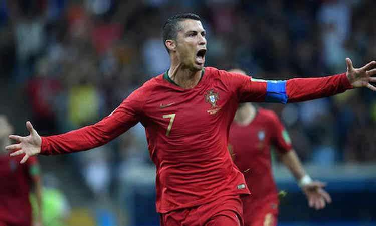Cristiano-Ronaldo-58