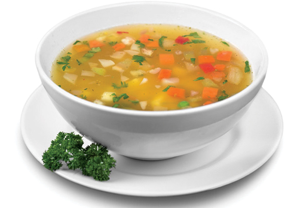 Diet-For-Vegetarians-soup