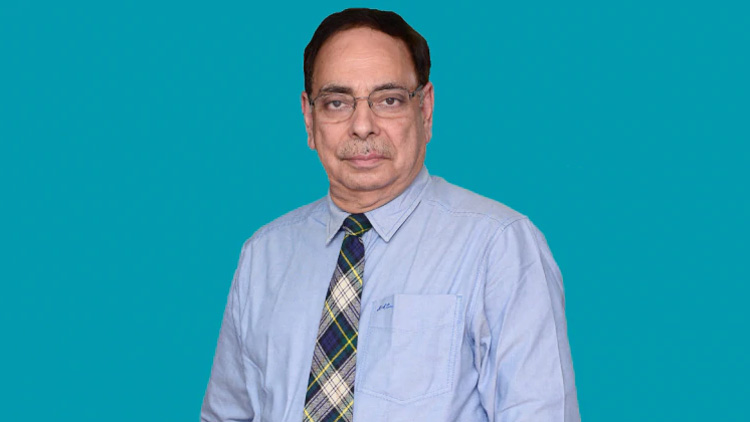 Dr-Upendra-Kaul