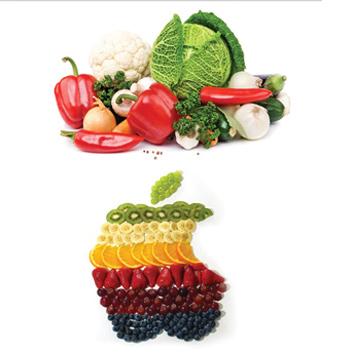 GM-Diet-Plan