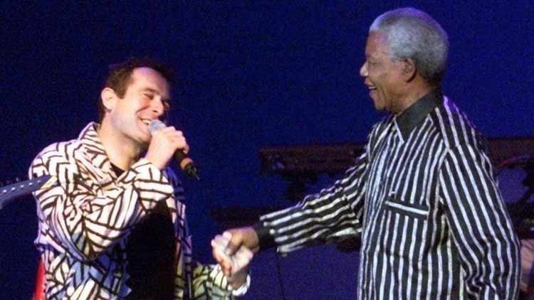 Johny-clegg-with-Mandela-18-7-19.jpg