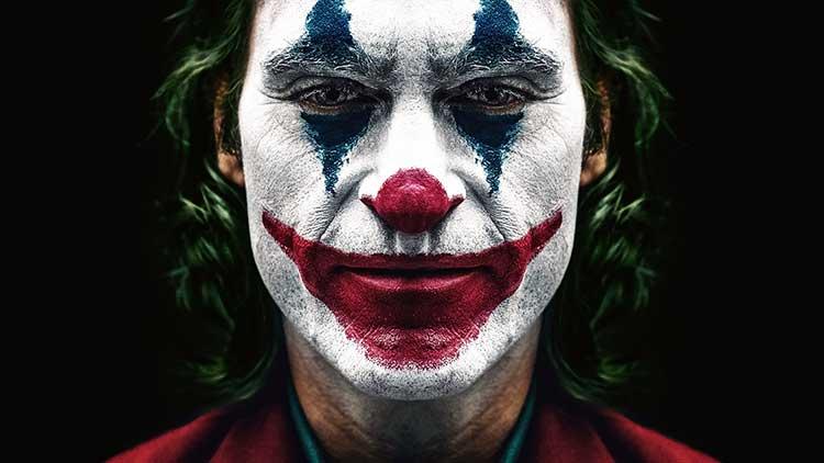 Joker-(2019)