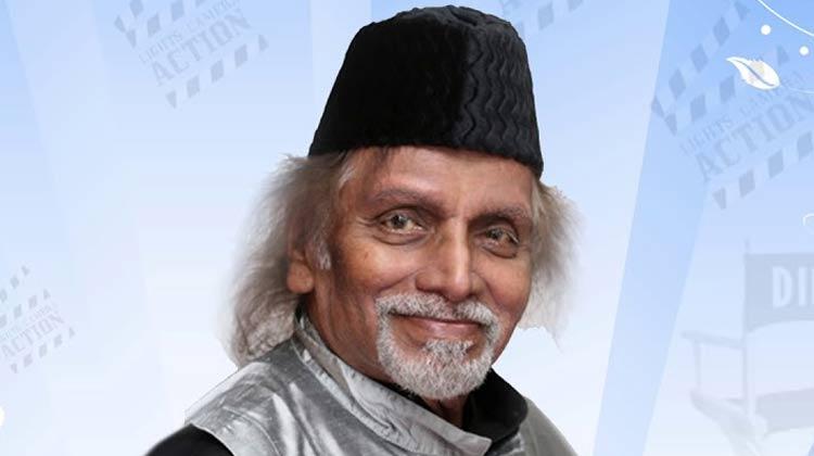 KP-Udhayabhanu-2180719.jpg