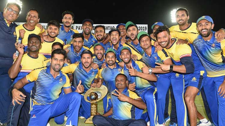 Karnataka-Maiden-Syed-Mushtaq-Ali-Trophy