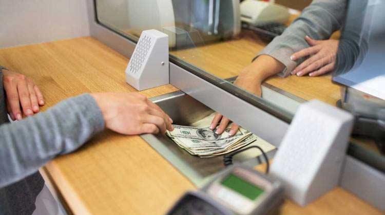 Kerala-bank-2-20-7-19.jpg