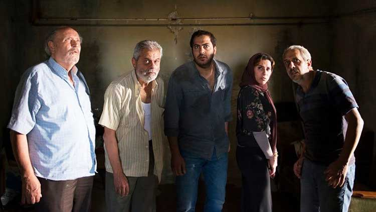 Lebanese-Movie-all-the-victory