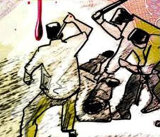 മഹാരാഷ്ട്രയിൽ സന്യാസിമാരുടെ കൊല: വർഗീയ നിറം ചാർത്തുന്നതിനെതിരെ മുഖ്യമന്ത്രി ഉദ്ധവ് താക്കറെ