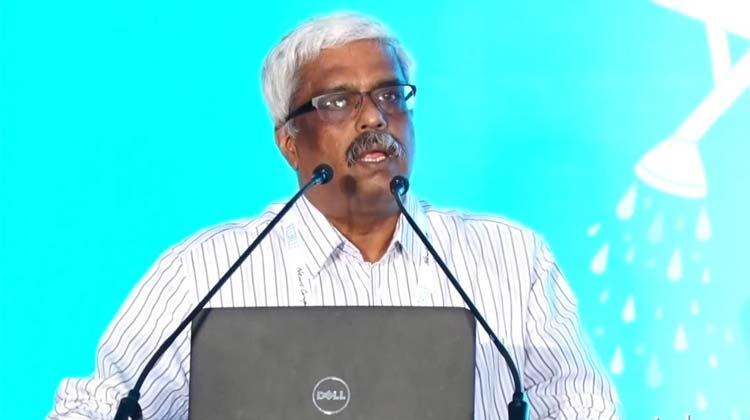 M-Shivashankaran.jpg