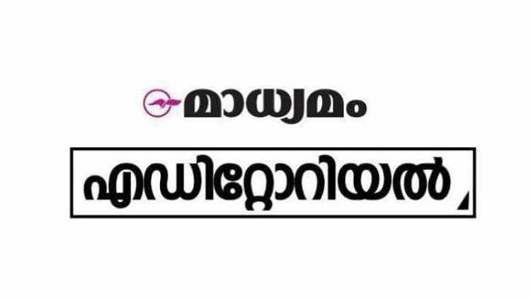 കോവിഡ് കാലത്തെഴുതാം,  മനുഷ്യപ്പറ്റിെൻറ കഥകൾ