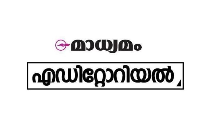 കൊറോണ: ജാഗ്രതയാണ് പ്രതിരോധം