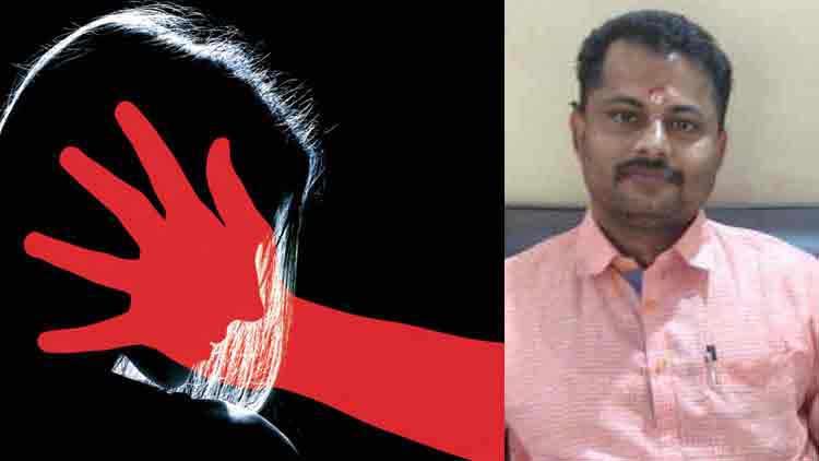 പാലത്തായി പീഡനം: നടപടി ആവശ്യപ്പെട്ട് 10,000 വനിതകൾ മുഖ്യമന്ത്രിക്ക് സന്ദേശമയച്ചു