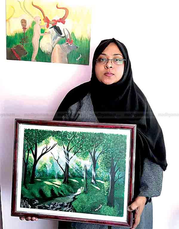 Mariyath-Zakir