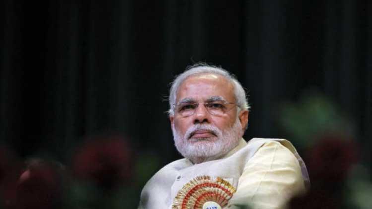 ഇന്ത്യ നിക്ഷേപകർക്കായി ചുവന്ന പരവതാനി വിരിക്കുന്നു -ഗ്ലോബൽ വീക്ക് 2020ൽ പ്രധാനമന്ത്രി