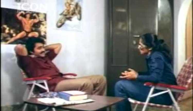 Nadiya-moidu-with-mohanlal