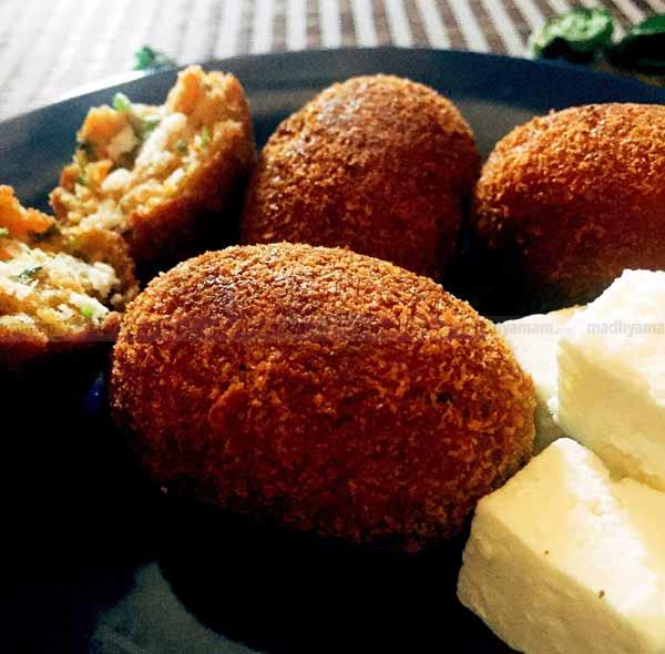 Paneer-bread-rolls