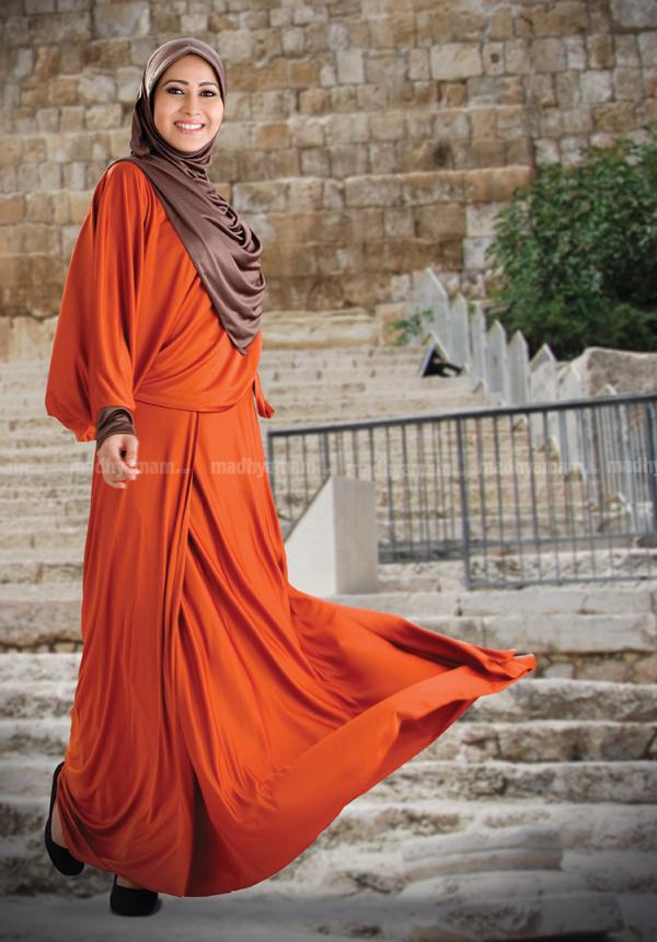 Pardha-Hijab