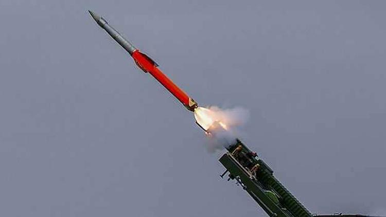 QRSAM-missile-040819.jpg