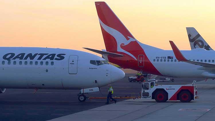 737 മാക്സിന് പിന്നാലെ ബോയിങ് 737 എൻ.ജിയിലും സാങ്കേതിക തകരാർ