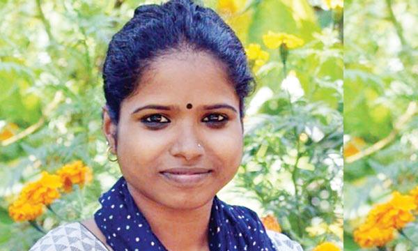 Reshma-C