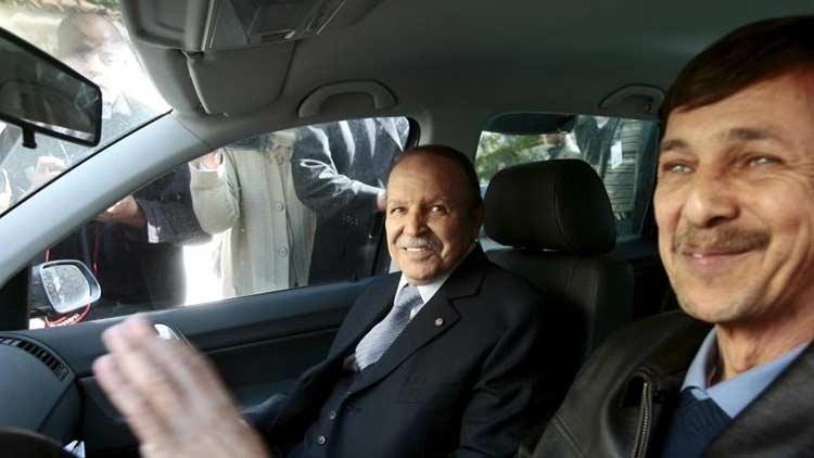 Said-Bouteflika-250919.jpg