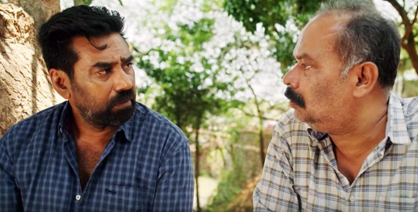 Sathyam-Paranjaa-Vishwasikuvo-Teaser