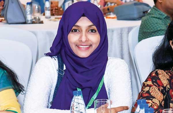 Shahana-Ilyas