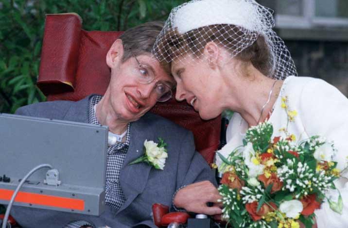 Stephen-hawking-wedding