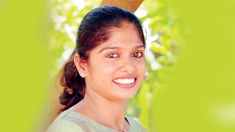 ചാലിയാർ സ്പോർട്സ് ഫെസ്റ്റ്: ടിൻറു ലൂക്ക മുഖ്യാതിഥി