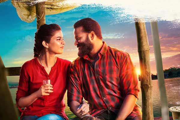 Thrissur-pooram-Rajesh-mohan
