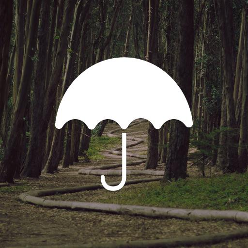 'ഇനി നിങ്ങള് സുരക്ഷിതര്' പുതിയ സംവിധാനവുമായി സ്മാര്ട്ട് ഫോണ് ആപ്