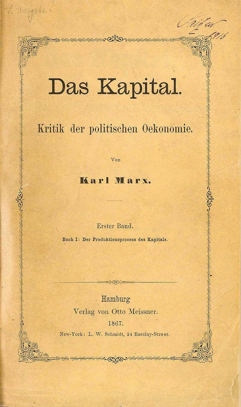 Das_Kapital