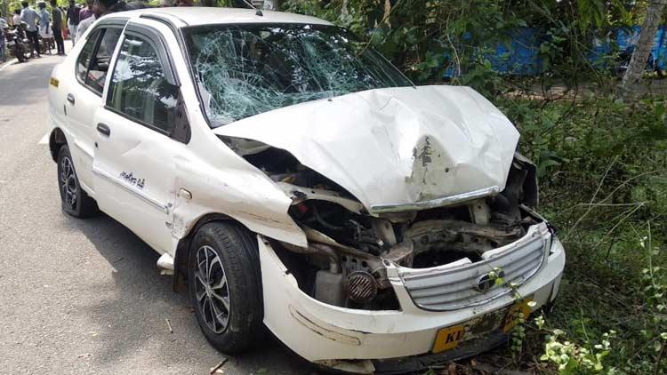 accident-car.jpg