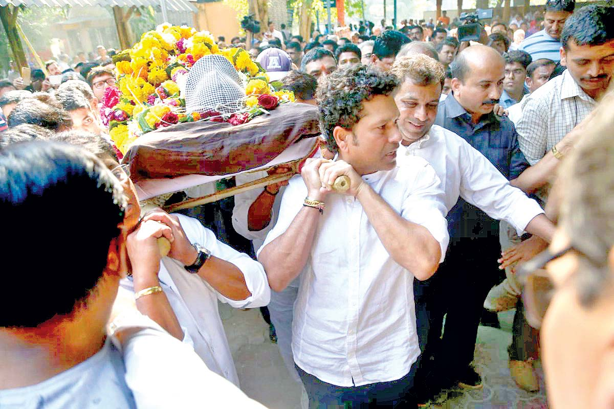 achrekar-funeral