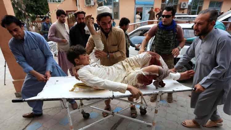 afghan-blast-181019.jpg