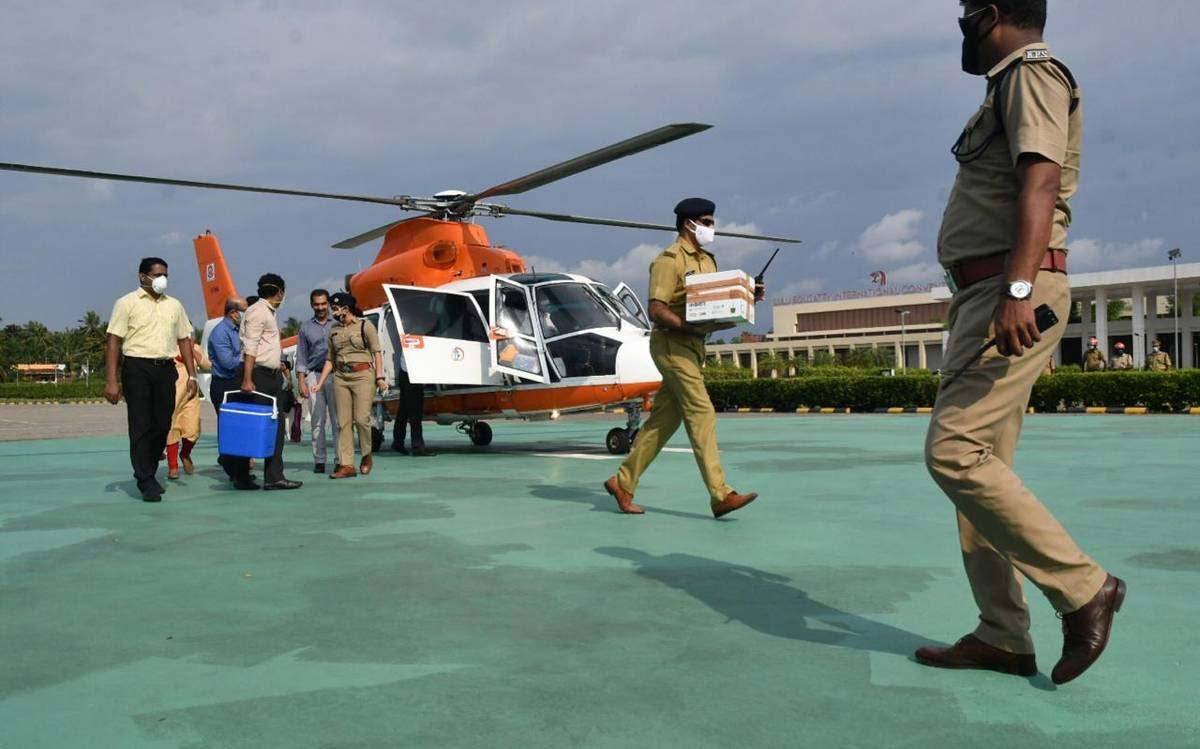 air-ambulance.jpg