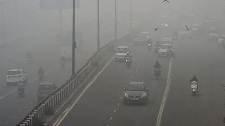 air-pollution-delhi-41119.jpg