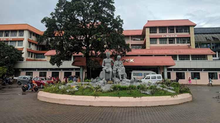ആലപ്പുഴ മെഡിക്കൽ കോളജിൽ േകാവിഡ് രോഗിക്ക് പ്ലാസ്മ ചികിത്സ വിജയം