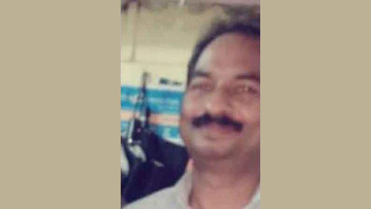 കോവിഡ്: തിരുവനന്തപുരം സ്വദേശി മുംബൈയിൽ മരിച്ചു